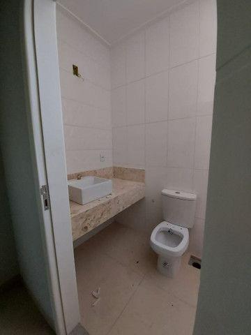 Excelente Casa 03 Quartos na São João Volta Redonda - Foto 12