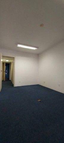 Sala para venda com 30 metros quadrados  em Comércio - Salvador - Bahia