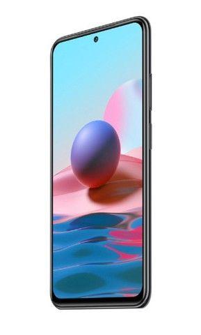 Xiaomi redmi note 10 - Foto 2
