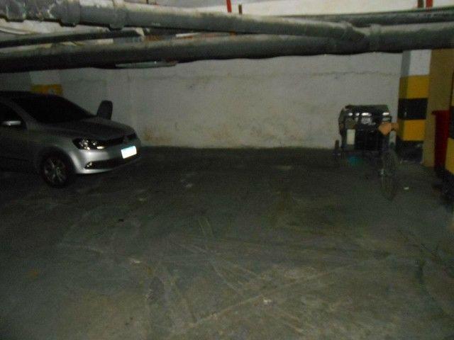Alugo vagas de garagem no Centro - Foto 11