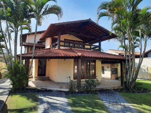 VENDA - Casa com 3 dormitórios. Camboinhas - Niterói/RJ