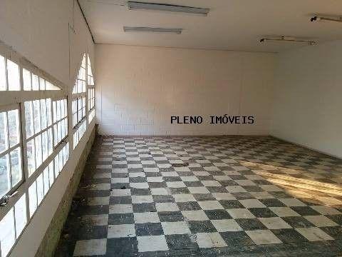 Loja comercial à venda em Parque prado, Campinas cod:SL002343 - Foto 2