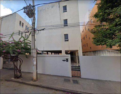 Apartamento Rua Professora Geni Leite Bairro Cidade Nova- Imobiliária Metrópole