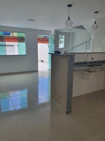 Casa Mangaratiba - Foto 6