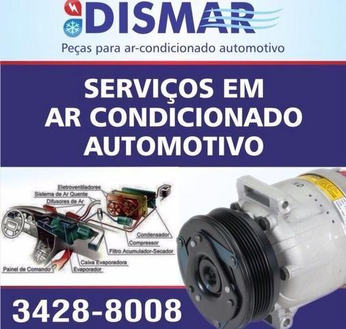 Núcleo evaporador,Compressor,Astra,S10,Classic,Meriva,Zafira,Vectra,Onix,Tracker