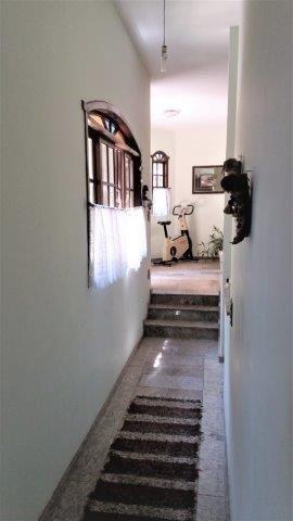 Casa 2 Pavimentos 3 Quartos 1 suite no Camargos - Foto 10