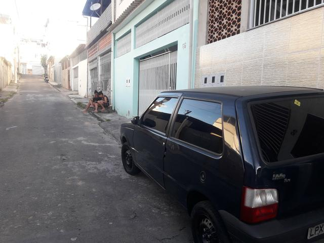 fiat uno juiz de fora olx with Uno Fire 06 07 481689378 on Fiat Uno 283544821 as well Peugeot 307 Conversivel Impecavel 385884619 moreover Yamaha Rd 135 Rd 293682159 likewise Uno 334587455 together with Fiat Uno Way 1 0 480775096.