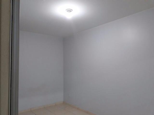 QN 19 Linda Casa, 9 8 3 2 8 - 0 0 0 0 ZAP - Foto 3