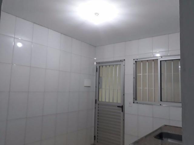 QN 19 Linda Casa, 9 8 3 2 8 - 0 0 0 0 ZAP - Foto 8
