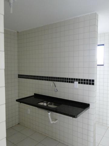 Apartamentos N. Senhora Do Ó (Ipojúca-Pe.) Aptº 01 e 02 quartos - Foto 7