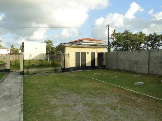 Apartamentos N. Senhora Do Ó (Ipojúca-Pe.) Aptº 01 e 02 quartos - Foto 15