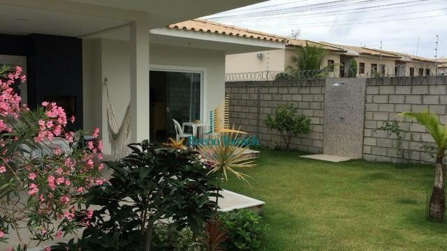 Linda Casa em Paraíso dos Pataxós - Foto 9