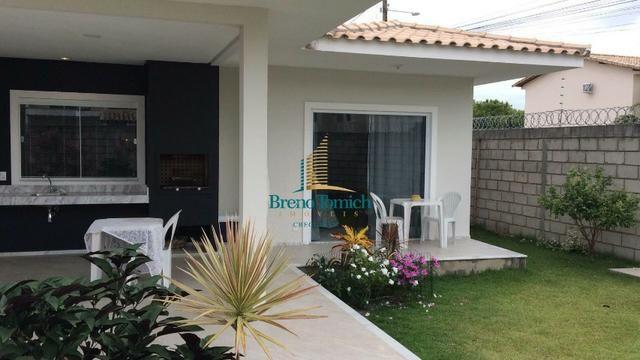 Linda Casa em Paraíso dos Pataxós - Foto 2
