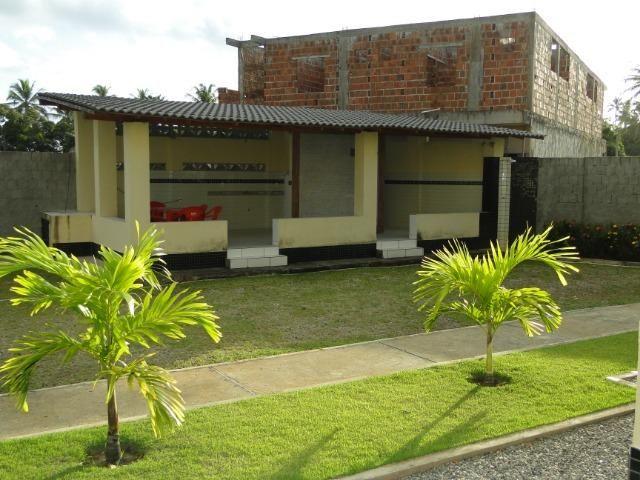 Apartamentos N. Senhora Do Ó (Ipojúca-Pe.) Aptº 01 e 02 quartos - Foto 12