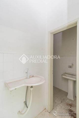Loja comercial para alugar em Cristal, Porto alegre cod:226945 - Foto 10