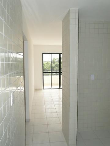 Apartamentos N. Senhora Do Ó (Ipojúca-Pe.) Aptº 01 e 02 quartos - Foto 5