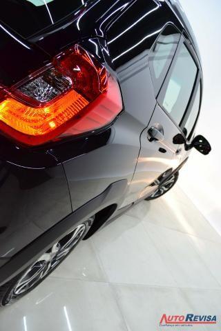 Honda Wr-v Exl - 2019/2020 - Foto 16