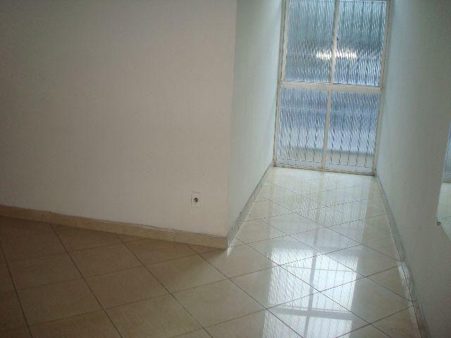 Apartamento de 2 quartos em Jardim Camburi, garagem