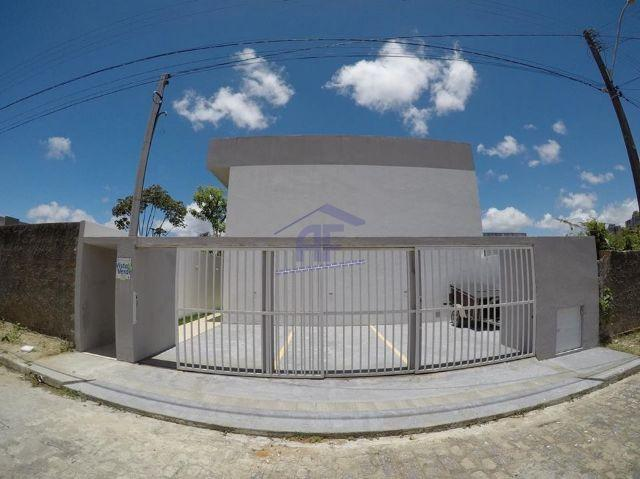 Duplex no monte verde 3/4 sendo 1 master nascente - Antares