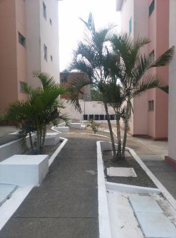 ÓTIMO APARTAMENTO, 2º ANDAR, localizado a 5 minutos da Universidade Federal e Estadual