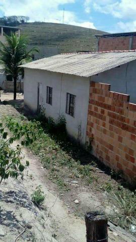 Casa Rio Preto