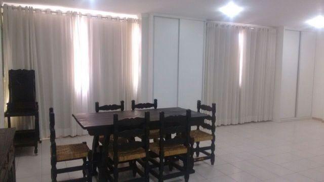 Apartamento Av. Parque Águas Claras