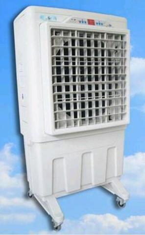 Climatizadores MB 70 PORTÁTIL