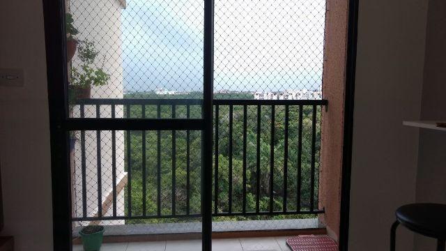 Vila Verde Residence Jabotiana - 3/4 com suíte - excelente condição