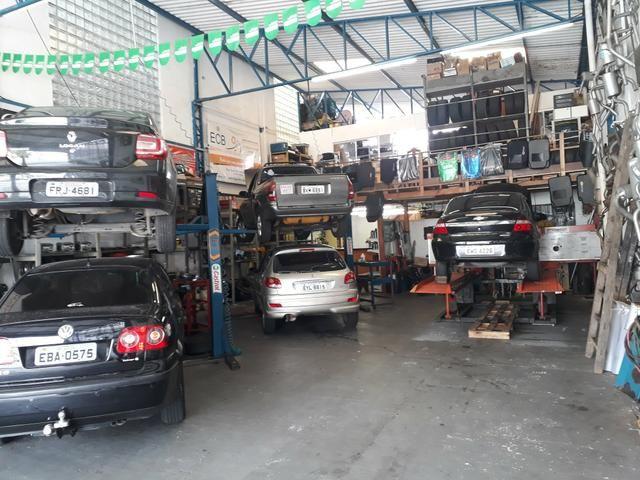 Auto Center Barueri - Foto 5