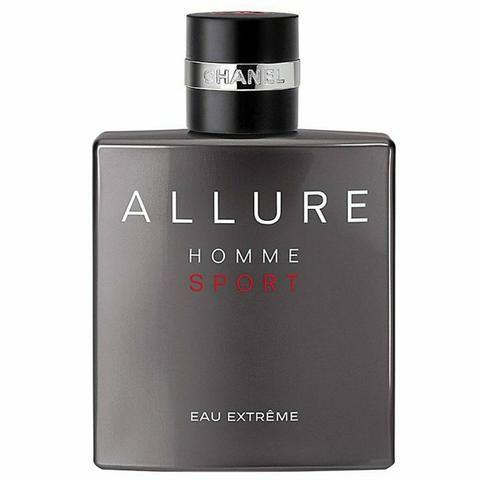 38af8588ff1 Perfume Chanel Allure Homme Sport Extreme EDT 100ML - Beleza e saúde ...