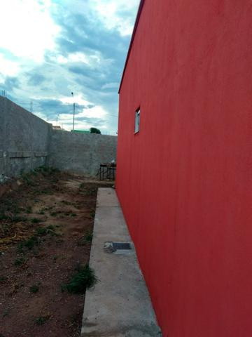 Agio - Casa 2/4 - Vale da Serra - Foto 6