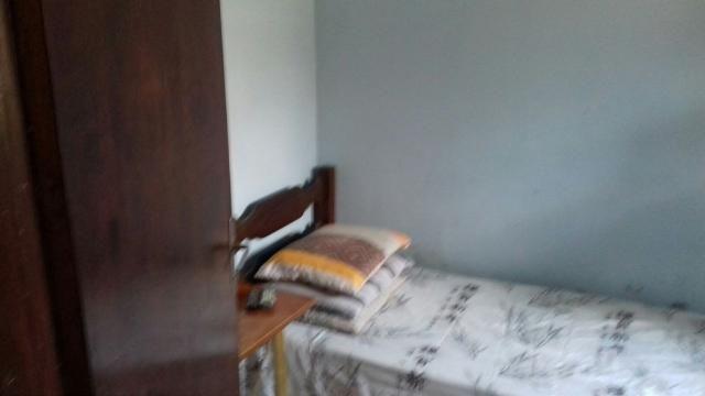 Casa 2 pavimentos + barracões no camargos $550.000,00 - Foto 10