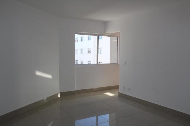 02 quartos apartamento novo - Foto 2