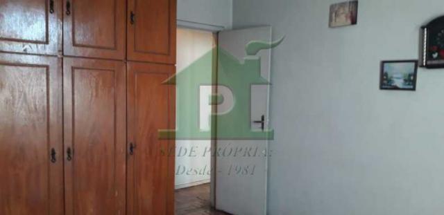 Apartamento à venda com 2 dormitórios em Vila da penha, Rio de janeiro cod:VLAP20256 - Foto 14