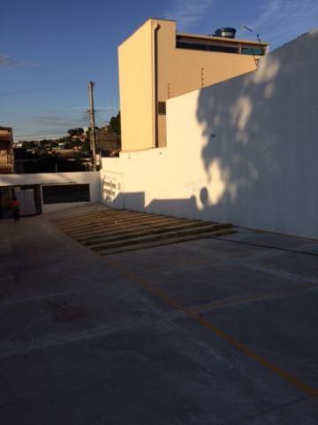 Apartamento à venda com 2 dormitórios em Novo glória, Belo horizonte cod:5328 - Foto 8