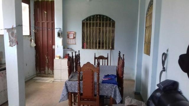 Casa 2 pavimentos + barracões no camargos $550.000,00 - Foto 6