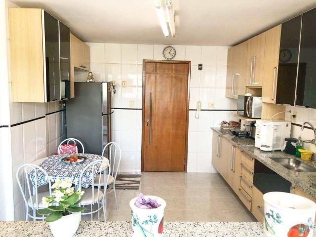 Apartamento à venda com 4 dormitórios em Vila da penha, Rio de janeiro cod:1007 - Foto 17