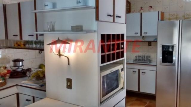 Apartamento à venda com 4 dormitórios em Vila rosaria, São paulo cod:322522 - Foto 15