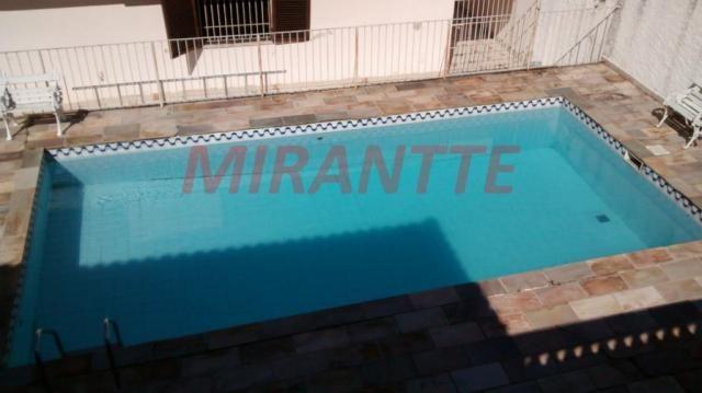 Apartamento à venda com 4 dormitórios em Vila rosaria, São paulo cod:322522 - Foto 3