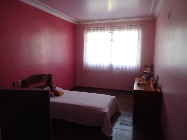 Casa à venda com 3 dormitórios em Caiçaras, Belo horizonte cod:374 - Foto 8