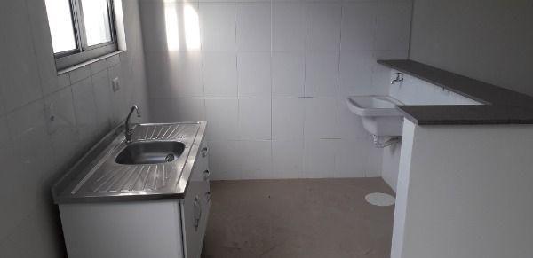 Apartamento para alugar com 2 dormitórios em Floresta, Porto alegre cod:CT2228 - Foto 7