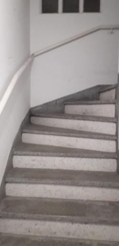 Apartamento para alugar com 2 dormitórios em Floresta, Porto alegre cod:CT2228 - Foto 4