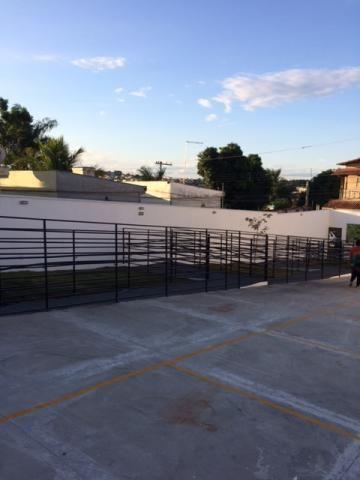 Apartamento à venda com 2 dormitórios em Novo glória, Belo horizonte cod:5328 - Foto 9