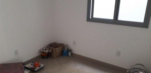 Apartamento para alugar com 2 dormitórios em Floresta, Porto alegre cod:CT2228 - Foto 9