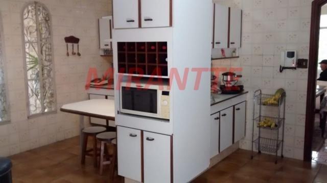 Apartamento à venda com 4 dormitórios em Vila rosaria, São paulo cod:322522 - Foto 14