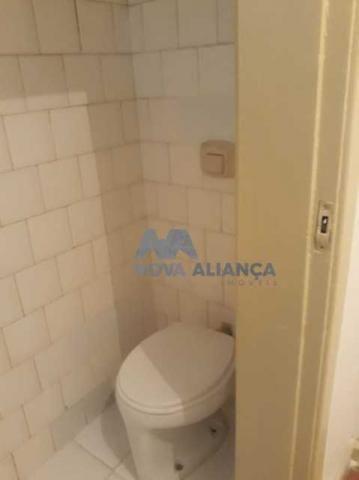 Apartamento à venda com 2 dormitórios em Tijuca, Rio de janeiro cod:NTAP21070 - Foto 18
