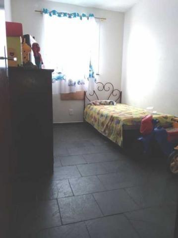 Apartamento à venda com 2 dormitórios em Ramos, Rio de janeiro cod:PPAP20274 - Foto 5