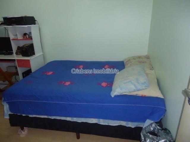 Apartamento à venda com 2 dormitórios em Abolição, Rio de janeiro cod:PA20377 - Foto 5
