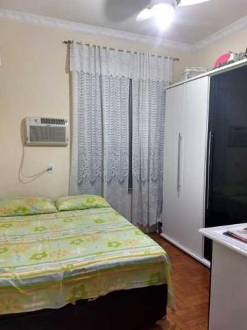 Apartamento à venda com 2 dormitórios em Cascadura, Rio de janeiro cod:PPAP20277 - Foto 4