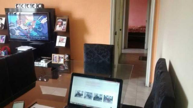 Apartamento à venda com 2 dormitórios em Piedade, Rio de janeiro cod:PPAP20099 - Foto 4